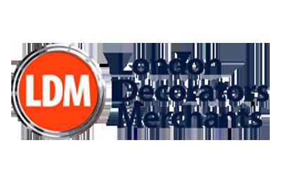London Decorators Merchant