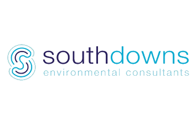Southdowns Environmental Consultants
